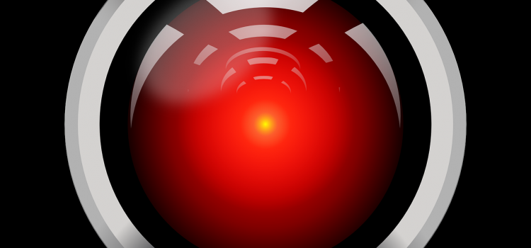 Are we on the brink of intelligent machines?