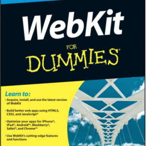 Beginning HTML5 and CSS3 For Dummies - WatzThis?